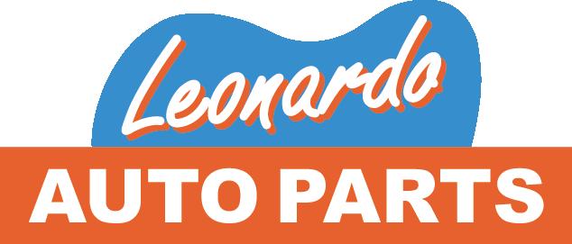 Leonardo Auto Parts